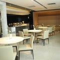 レストラン写真,画像