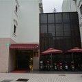 上海開倫酒店