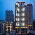 富豪康博酒店公寓酒店预订