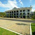 武夷山途家斯维登度假公寓三木汽车营地酒店预订