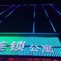 广州嘉禾望岗7夕连锁公寓外观图