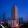 南京金汇大酒店晶丽酒店管理酒店预订