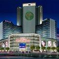 揭阳和丰国际商务酒店外观图