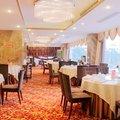 巴马寿乡国际大酒店(河池)外观图