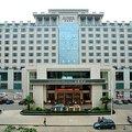 梧州丽港酒店