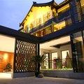 丹桂臻品酒店(揚州瘦西湖店)