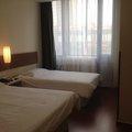 莫泰酒店(北京南站店)