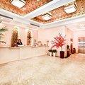 杭州中环宾馆外观图
