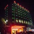 泗阳意杨之乡酒店酒店预订