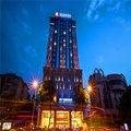 ��家界�鹆���H酒店酒店�A�