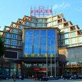 泉州金樽大酒店