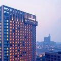 上海漕河泾万丽酒店酒店预订