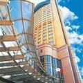 杭州国大雷迪森広場酒店:Landison Plaza Hotel Hangzhou:ラディソンプラザホテルハンジョウ(コウシュウ)画像