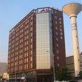東莞[ドンガン]港建8号酒店