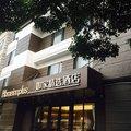 如家精选酒店上海新天地陆家浜路地铁站店酒店预订