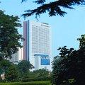 大連瑞詩酒店(原大連瑞士酒店)