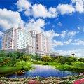 江門麗宮国際酒店:Jiang Men Palace International Hotel:ジアンメン(コウモン)パレスインターナショナルホテル画像