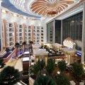 南京中心大酒店:Nanjing Central Hotel画像