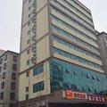 如家快捷酒店(深セン(深圳)宝安機場T3航站楼店)