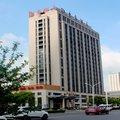 铜陵东宸国际大酒店酒店预订