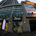 Zhotels智尚酒店上海北外滩四川北路中心店酒店预订