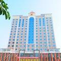 东兴东杰国际大酒店