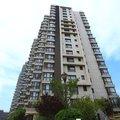 翼图酒店南戴河滨海湾度假公寓店酒店预订
