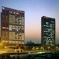 上海嘉福悦国际大酒店酒店预订