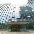 全季酒店上海安亭店酒店预订