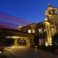 上海閔行星河灣酒店:Shanghai Minhang Xinghe Bay Hotel画像