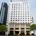 桐乡国际大酒店酒店预订