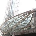 上海思家国際服務公寓