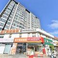 布丁酒店(北京火车南站店)