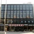 北京可麗亜商務酒店