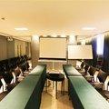 会議室写真,画像