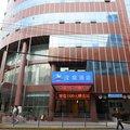 (新品)漢庭酒店(上海南京路徒歩街中心店)