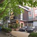 速8酒店(上海徐家汇店)(原上海泛禾宾馆)