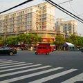 平湖皇都時尚酒店