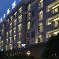 上海东方慕雅酒店酒店预订