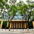 桂林�f�Z金象精品酒店酒店�A�