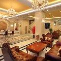 桂林盛世大酒店