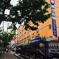 99旅館連鎖(上海西藏北路店)