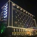 景德镇朗逸酒店酒店预订