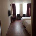 格林豪泰酒店成都市崇州世紀大道隆騰裝飾城店