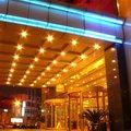 最佳西方寧波凱利大酒店
