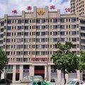 凤城唯嘉商务宾馆酒店预订