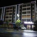 丹江口香荷大酒店