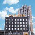 十堰东旭精品宾馆