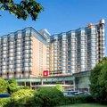上海千禧海鴎大酒店:Grand Millennium Shanghai HongQiao:グランドミレニアムホテルシャンハイホンチャオ画像