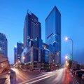 瀋陽北站智選假日酒店